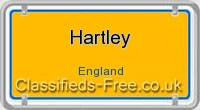 Hartley board